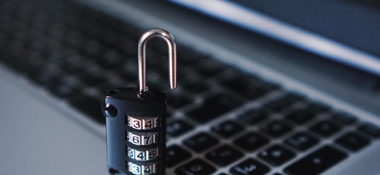 computer-security-1170x780