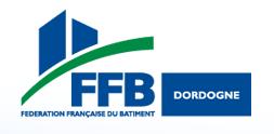 federation-francaise batiment dordogne
