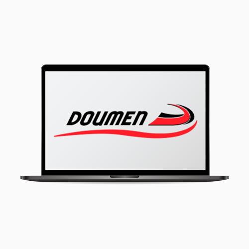 Doumen