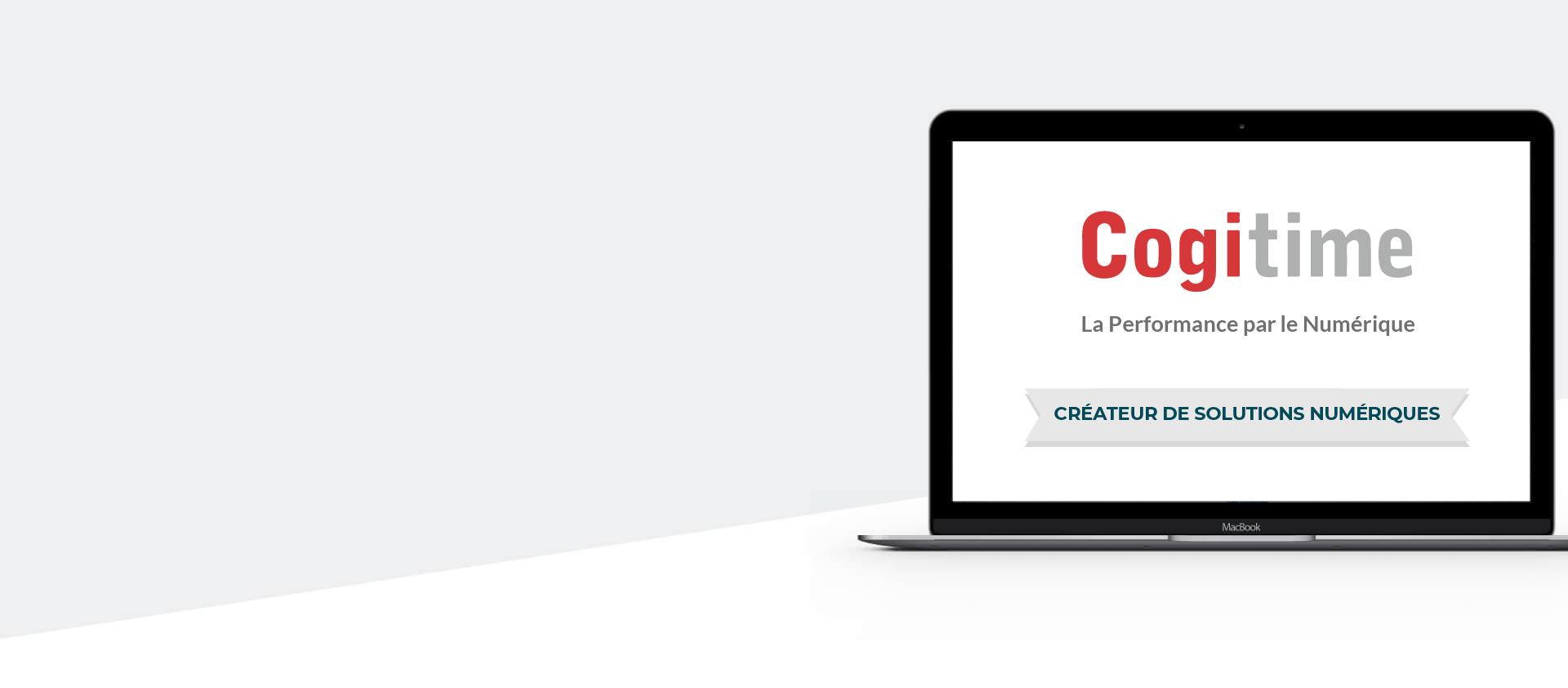 Createur De Site Internet création de votre site internet personnalisé - cogitime