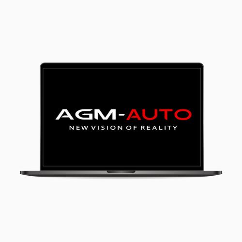 AGM-AUTO