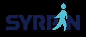 Syrpin logo