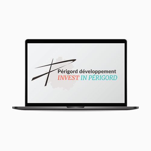 Périgord Développement