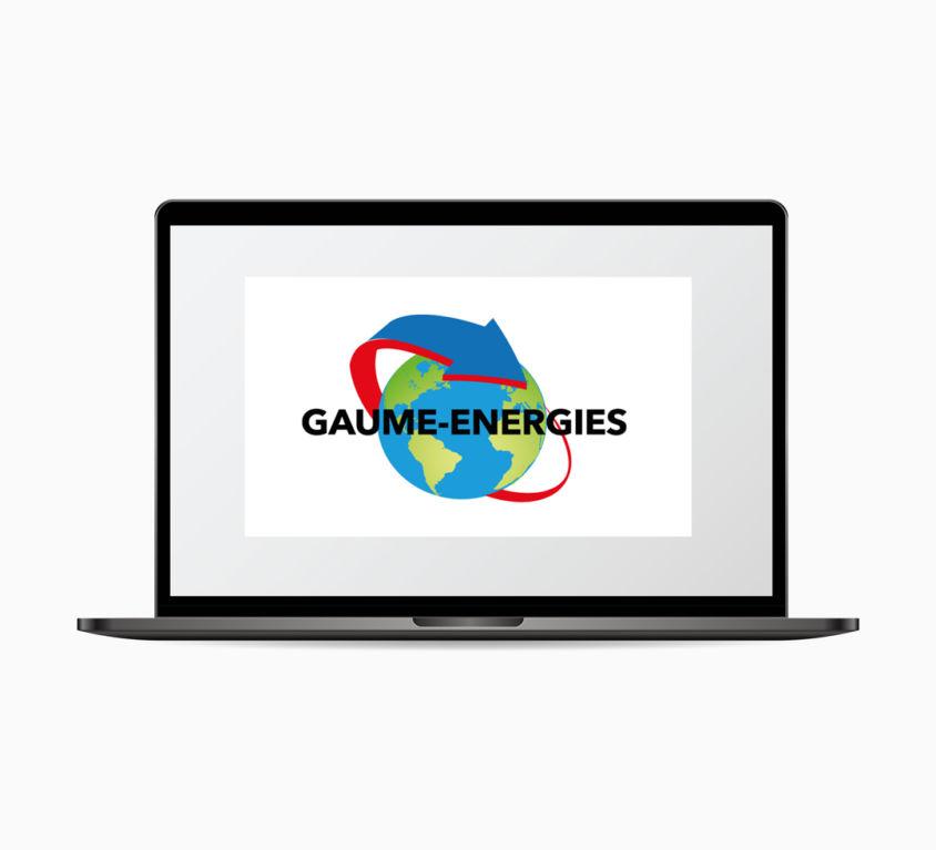 Gaume énergies
