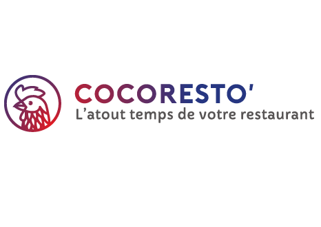 carte de restaurant connectée sans contact