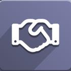 gestion de la Relation clients avec Odoo
