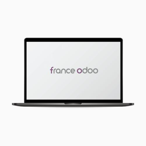 France Odoo
