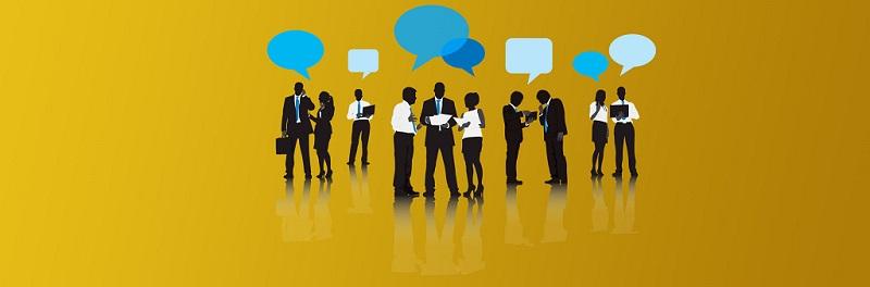 diagnostic de la communication interne dans les TPE PME