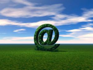 pollution numérique des boîtes e-mail