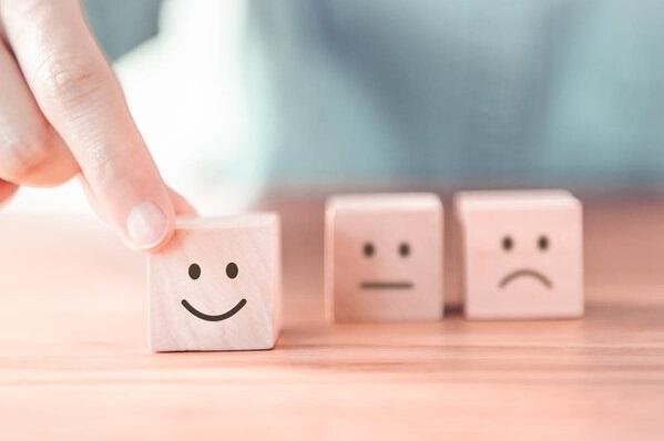 La satisfaction client grâce à votre site e-commerce connecté à votre ERP